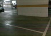 Arrenda se estacionamento em predio novo com seguranca 24h en lisboa