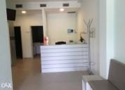 Alugo espaco para centro de estudos ou de estetica 245 m2