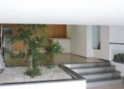 Escritorio virtual sede de empresas e particulares 20 m2