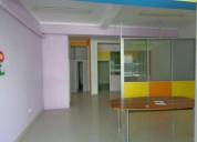 Loja para arrendar centro do barreiro 96 m2