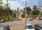Loja 65 m2 junto ao parque da monica en amadora