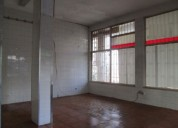Loja em s vicente com boa visibilidade 50 m2
