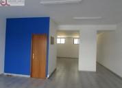 Loja em darque para arrendamento 80 m2