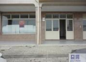 Loja muito bem localizada para comercio e servicos 180 m2