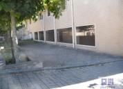 Loja para comercio ou servicos 100 m2