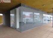 Loja comercial excelente localizacao 82 m2
