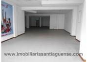 Arrenda se loja centro sjm 178 m2