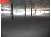 Excelente escritorio salao junto ao metro 800 m2