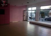 Loja com 110 m2 centro do barreiro