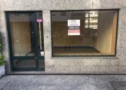 Oportunidade loja no centro da cidade 120 m2