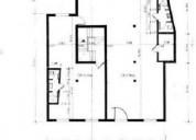 Loja escolas venteira amadora 190 m2