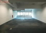 Escritorio em carnaxide 360 m2