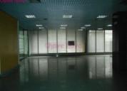 Excelente loja c no centro de sao romao do coronado 60 m2