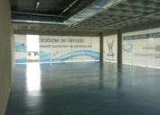 R c escritorio loja inserido em centro de negocios c 285 m2 en braga