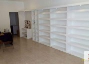 Arrenda loja pinhal novo excelente localizacao 50 m2