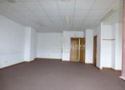 Conjunto 9 escritorios em plena ava boavista 403 m2