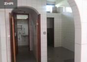 Loja arrendamento 22 m2
