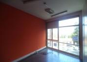 Alugo escritorio vila nova de gaia av republica camara gaia 72 m2