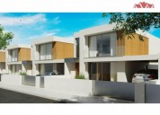 moradia de gaveto nova 505 m² m2