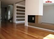 moradia em banda nova em nogueiro 340 m² m2
