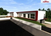moradia terrea nova em vila verde 250 m² m2