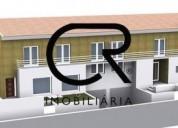 Moradia m5 com bons acabamentos casa branca 218 m² m2