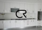 Moradia m4 em fase final de construcao 5 min de coimbra 130 m² m2