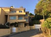 Vende se apartamento t3 com vista de rio douro 129 m² m2