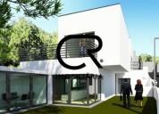 Solum moradia m3 em construcao 220 m² m2
