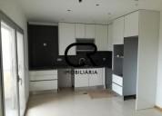 Moradia m3 em fase construcao tovim 140 m² m2