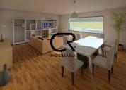 Moradia m5 arq moderna inicio de construcao 250 m² m2