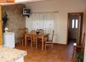 Moradia t3 2 sines 160 m² m2