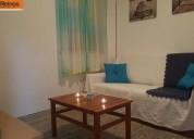 Moradia para venda em sines 45 m² m2