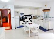 Espacosa moradia m4 com grande terreno e sotao 206 m² m2
