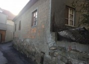 Vende se casa terrea para restauro em vilar do paraiso gaia 80 m² m2