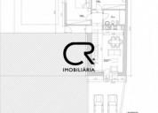 Moradia t3 totalmente remodelada sao martinho do bispo 113 m² m2
