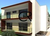 Moradia m4 nova geminada de arq moderna sta clara 287 m² m2