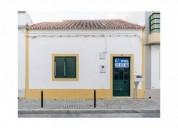 Casa terrea vila real de santo antonio 52 m² m2