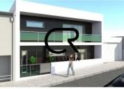 Moradia m4 em inicio de construcao casais do campo 150 m² m2