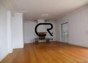 moradia unifamiliar m5 em condeixa 434 m² m2