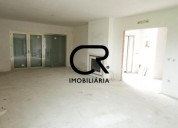 Moradia m4 arq moderna junto ao hospital dos covoes 205 m² m2