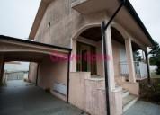 Smf 00431 moradia 3 quartos em valadares 210 m² m2