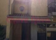 Moradia em banda 3 quartos caldas de s jorge feira 200 m² m2