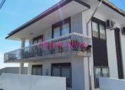 Smf 00474 moradia 3 quartos 2 em vergada mozelos 139 m² m2