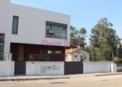 Smf 00211 moradia 3 quartos em espinho 300 m² m2