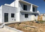 Moradia geminada 3 quartos maceda ovar 125 m² m2