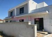 Sjm 00002 moradia 3 quartos em maceda em construcao 150 m² m2