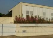 Sjm 00073 moradia isolada v3 espinho 100 financiada 450 m² m2