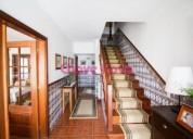 Smf 00551 moradia 3 quartos em nogueira do cravo 172 m² m2