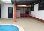 Moradia geminada 4 quartos s felix da marinha 245 m² m2